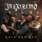 Quid Pro Quo详情