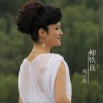 柳铁良 (单曲)详情