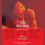 The Red Box Live Greatest Hits详情