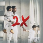 Lil Durk 2X (Deluxe)详情