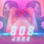 808 (单曲)