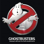 Ghostbusters (Original Motion Picture Soundtrack) 电影《超能敢死队》原声