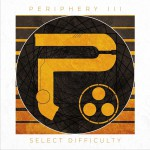Periphery III: Select Difficulty详情