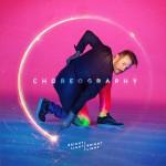 Choreography详情