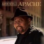Apache详情