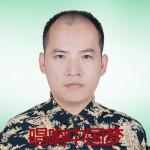 唱响中国梦 (单曲)详情