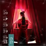 潘金莲之红颜痴泪 (单曲)详情