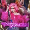Pink Dragon - Pink Dragon (EP) 试听