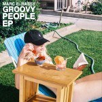 Groovy People详情