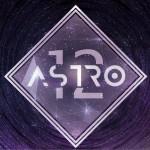 Astro12 (单曲)详情