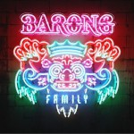 The Barong Family Album详情