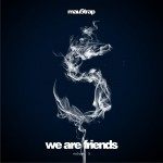 We Are Friends Vol. 5详情
