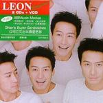 Leon Club Sandwish (Disc1)详情