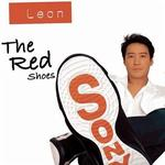 The Red Shoes详情