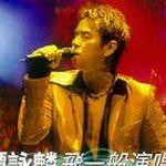 飞一般 Rave(新曲+Remix 精选)详情