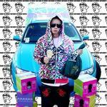 MC HotDog(EP)详情