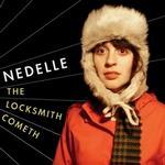 The Locksmith Cometh详情
