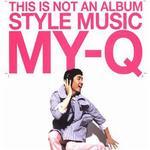 Style Music详情