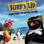 Surf's Up 冲浪企鹅详情