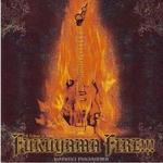 FUKUYAMA FIRE!!!~A Tribute To Nekki Basara~详情