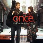 Once: Music From the Motion Picture详情