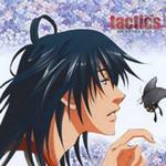 TVアニメーション「tactics」サウンドファイル Vol.2详情