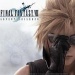 最终幻想7AC原声集 FINAL FANTASY VII ADVENT CHILDREN详情