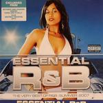 Essential R&B - the Very Best of R&B Summer 2007: Parental Advisory详情