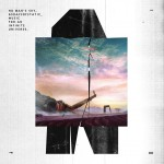 No Man's Sky: Music for an Infinite Universe (Original Soundtrack) 无人深空 游戏原声带详情