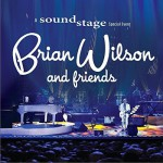 Brian Wilson And Friends详情