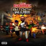 Block Wars详情