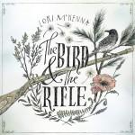 The Bird & The Rifle详情