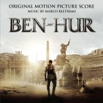 Ben-Hur (Original Motion Picture Score) 宾虚详情