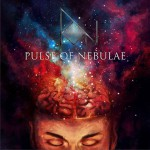 Pulse Of Nebulae详情