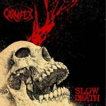 Slow Death详情