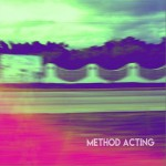 Method Acting详情