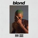 Blonde详情
