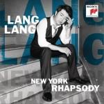 New York Rhapsody详情
