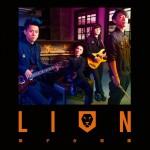 LION详情