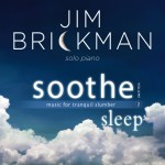 Soothe, Vol. 2: Sleep (Music for Tranquil Slumber)详情