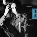Jack White Acoustic Recordings 1998 - 2016详情