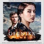 Gernika (Original Motion Picture Soundtrack) 格尔尼卡 / Guernica详情