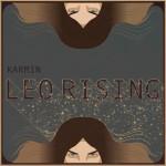 Leo Rising详情