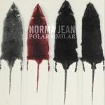 Polar Similar详情