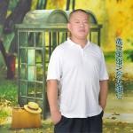 盖世英雄之烈火雄心 (单曲)详情