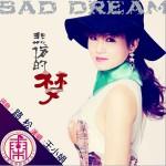 悲伤的梦 (单曲)详情