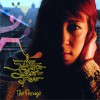 Jessica Stuart Few, The - The Passage 试听