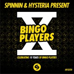 Celebrating 10 Years of Bingo Players详情