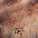 Citizen of Glass详情