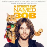A Street Cat Named Bob (Original Motion Picture Soundtrack) 流浪猫鲍勃 原声